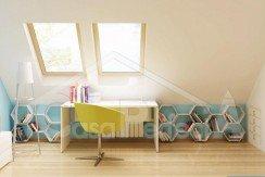 Proiect-casa-cu-Mansarda-40011-8