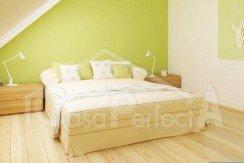 Proiect-casa-cu-Mansarda-40011-9