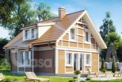 Proiect-casa-cu-Mansarda-44011-2