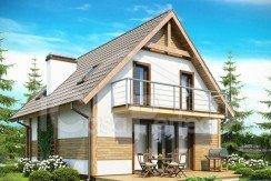 Proiect-casa-cu-Mansarda-45011-1