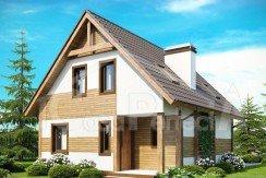 Proiect-casa-cu-Mansarda-45011-2