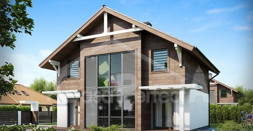 Proiect-casa-cu-Mansarda-47011-3