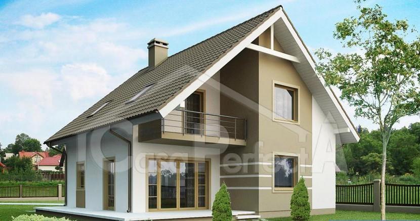 Proiect-casa-cu-Mansarda-62011-1