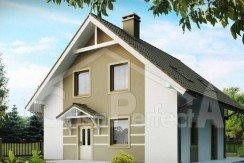 Proiect-casa-cu-Mansarda-62011-2