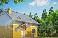 Proiect-casa-cu-Mansarda-65011-2