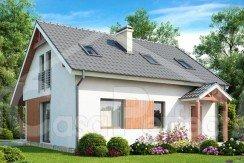 Proiect-casa-cu-Mansarda-75011-2