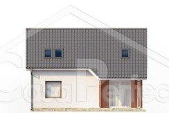 Proiect-casa-cu-Mansarda-75011-f2