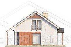 Proiect-casa-cu-Mansarda-75011-f3