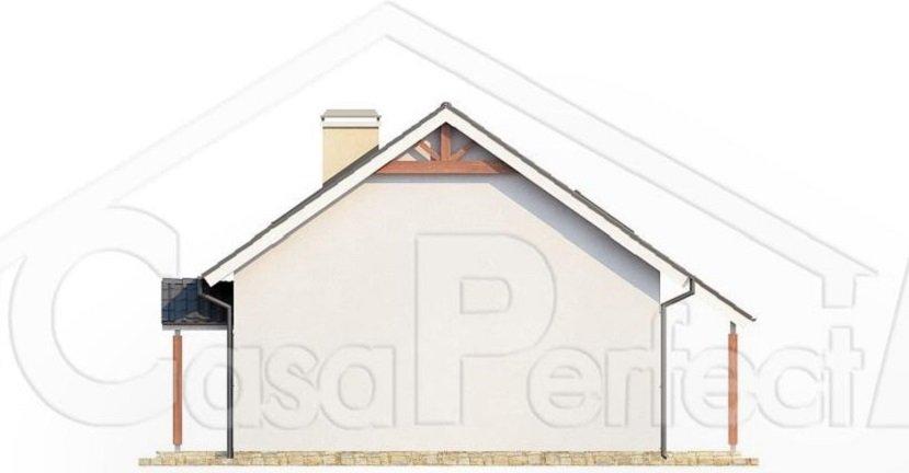 Proiect-casa-cu-Mansarda-75011-f4