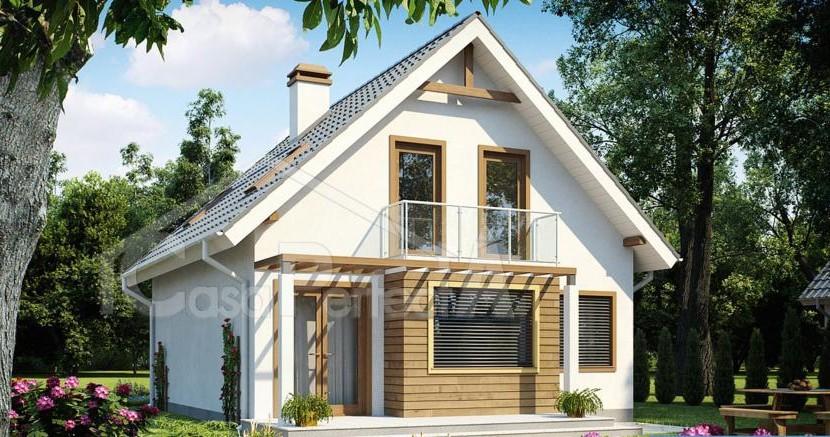 Proiect-casa-cu-Mansarda-99011-1