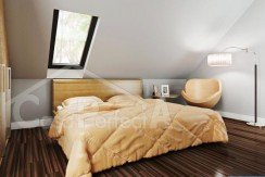 Proiect-casa-cu-Mansarda-99011-10