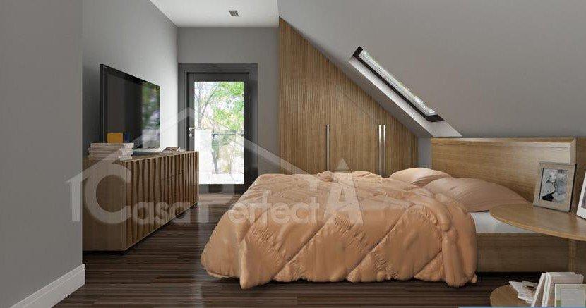 Proiect-casa-cu-Mansarda-99011-11