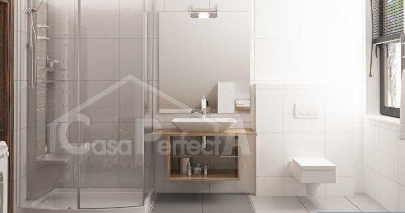 Proiect-casa-cu-Mansarda-99011-12