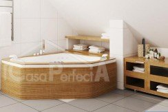 Proiect-casa-cu-Mansarda-99011-13