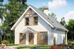 Proiect-casa-cu-Mansarda-99011-2