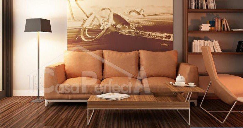 Proiect-casa-cu-Mansarda-99011-3