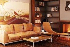 Proiect-casa-cu-Mansarda-99011-4