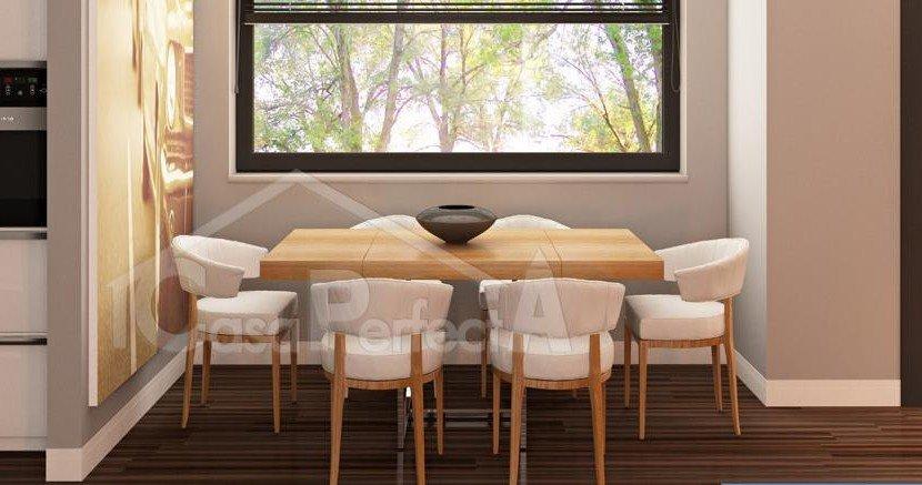 Proiect-casa-cu-Mansarda-99011-5