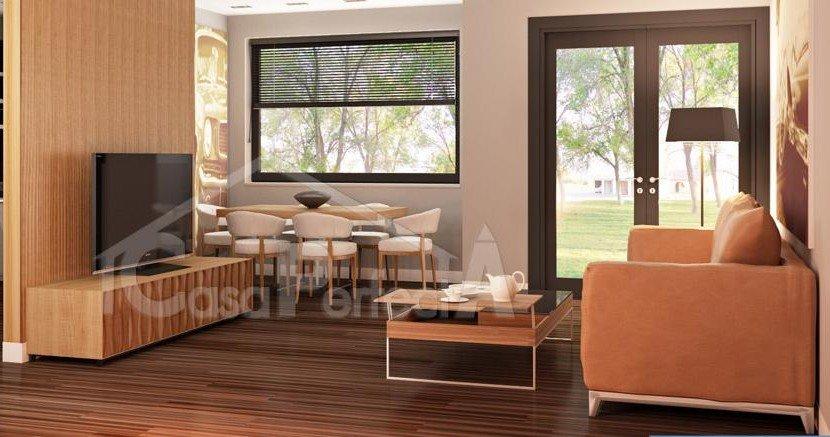 Proiect-casa-cu-Mansarda-99011-6