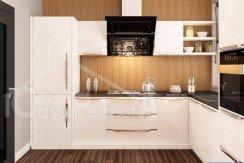 Proiect-casa-cu-Mansarda-99011-7