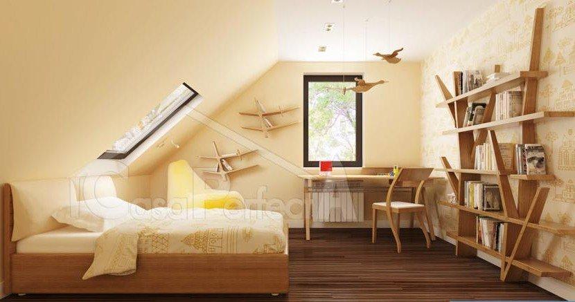 Proiect-casa-cu-Mansarda-99011-9