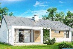 Proiect-casa-cu-Mansarda-e17011-2