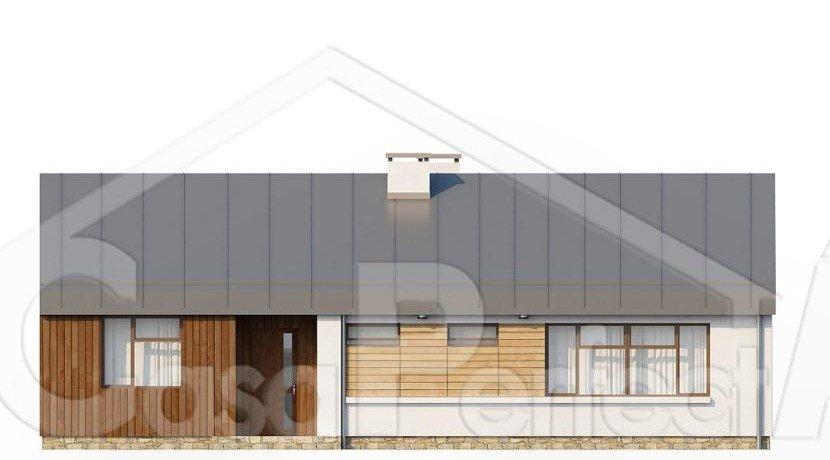 Proiect-casa-cu-Mansarda-e17011-f1