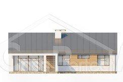 Proiect-casa-cu-Mansarda-e17011-f2