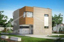 Proiect-casa-cu-etaj-er51012-1
