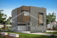 Proiect-casa-cu-etaj-er51012-3