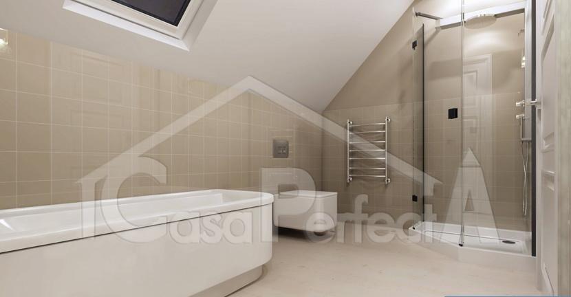 Proiect-casa-cu-mansarda-102011-10