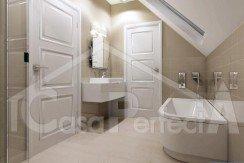 Proiect-casa-cu-mansarda-102011-11