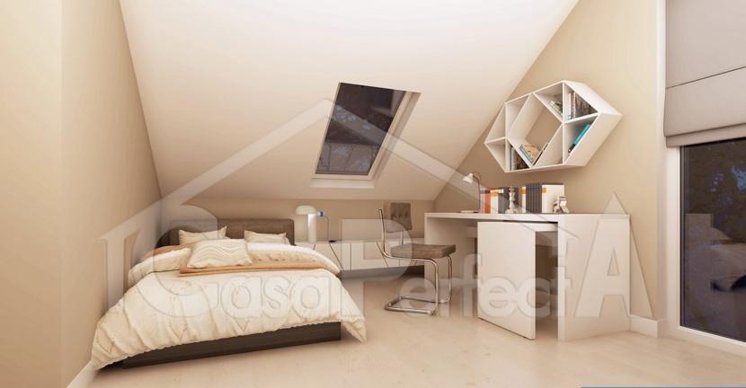 Proiect-casa-cu-mansarda-102011-12