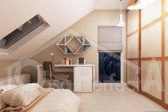 Proiect-casa-cu-mansarda-102011-13