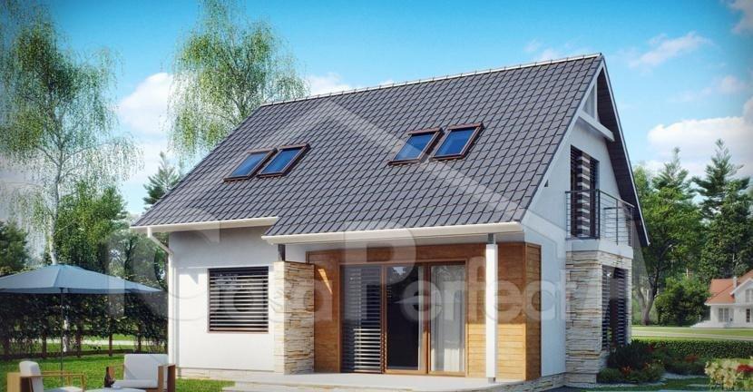 Proiect-casa-cu-mansarda-102011-2