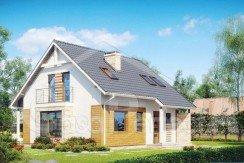 Proiect-casa-cu-mansarda-102011-3