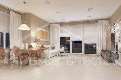 Proiect-casa-cu-mansarda-102011-4