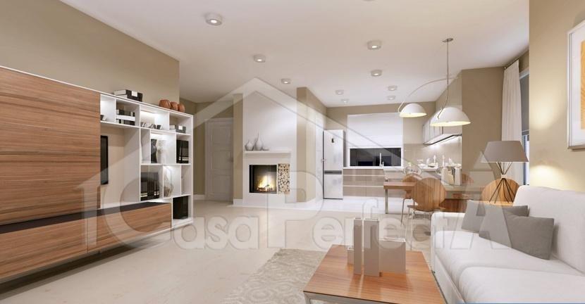 Proiect-casa-cu-mansarda-102011-5