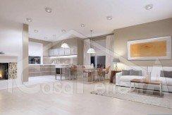 Proiect-casa-cu-mansarda-102011-6