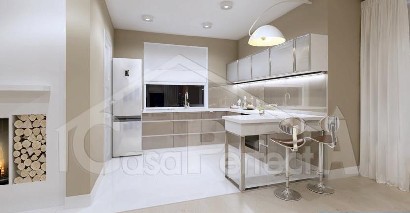 Proiect-casa-cu-mansarda-102011-7