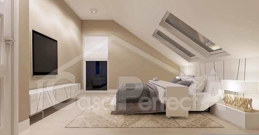 Proiect-casa-cu-mansarda-102011-8