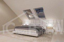 Proiect-casa-cu-mansarda-102011-9