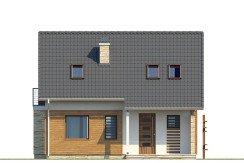 Proiect-casa-cu-mansarda-102011-f1