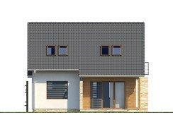 Proiect-casa-cu-mansarda-102011-f2