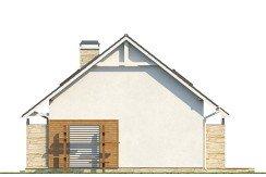 Proiect-casa-cu-mansarda-102011-f3