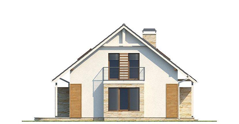Proiect-casa-cu-mansarda-102011-f4