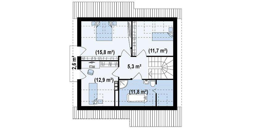 Proiect-casa-cu-mansarda-102011-mansarda