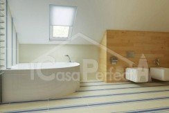 Proiect-casa-cu-mansarda-210012-10