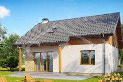 Proiect-casa-cu-mansarda-210012-2