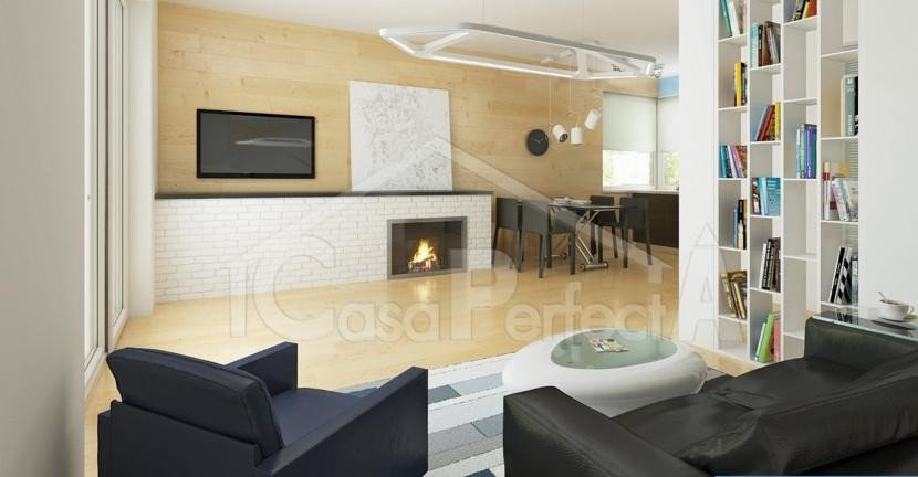 Proiect-casa-cu-mansarda-210012-4
